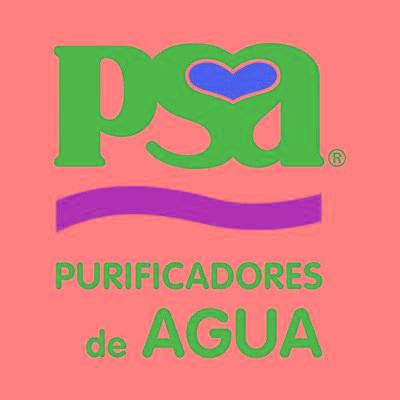 Purificadores de AGUA San Luis