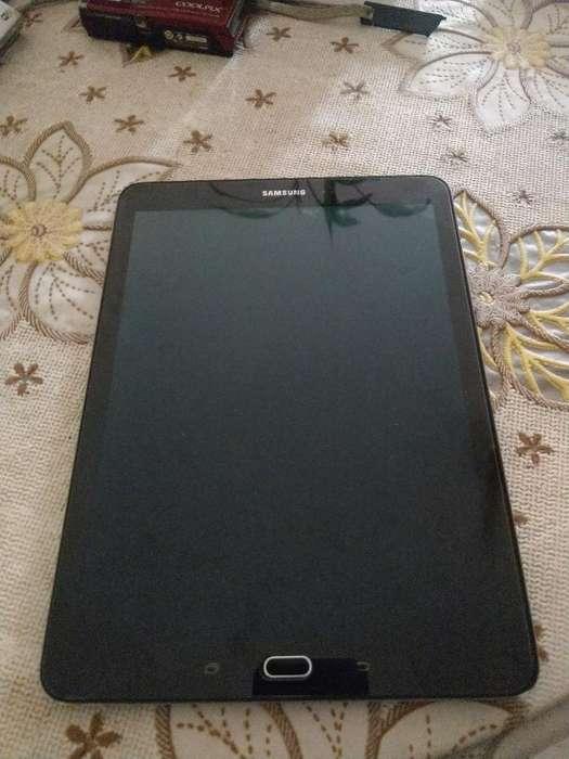 Tablet Galaxy Tab 2 de 9.7