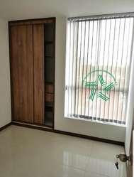 Vendo Apartamento para estrenar Dosquebradas - wasi_1426278