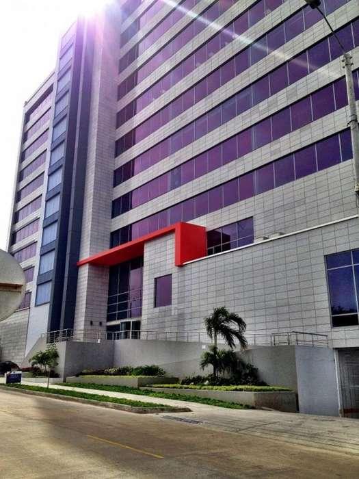 Cod. VBIVV1857 <strong>oficina</strong> En Arriendo/venta En Barranquilla Altos De Buenavista