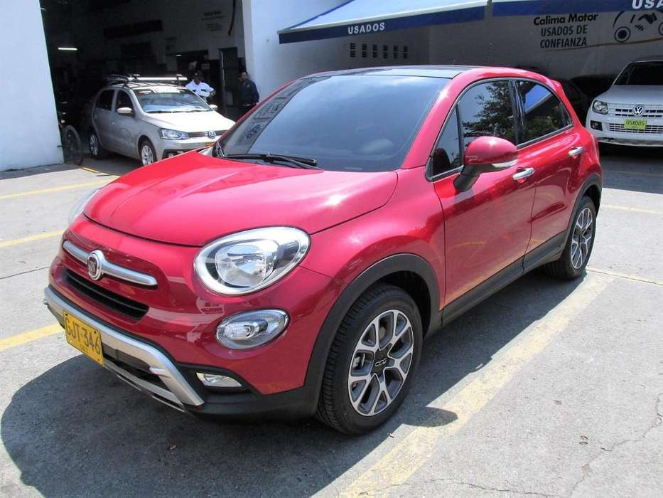 <strong>fiat</strong> 500 2018 - 500 km