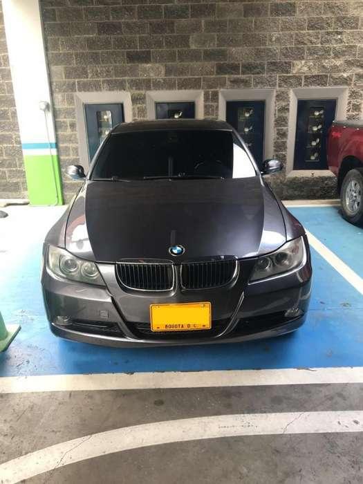 BMW Série 1 2006 - 180000 km