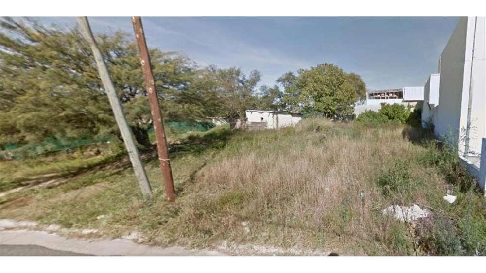Segundo Dutari Rodriguez 3600 - UD 30.000 - Terreno en Venta