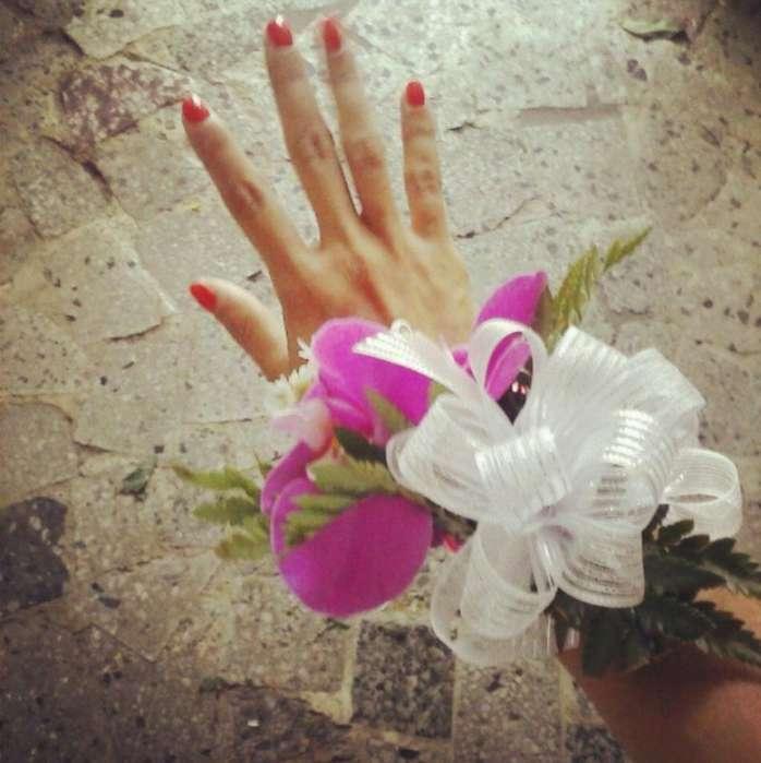 Arreglos Florales para Tu Eventos