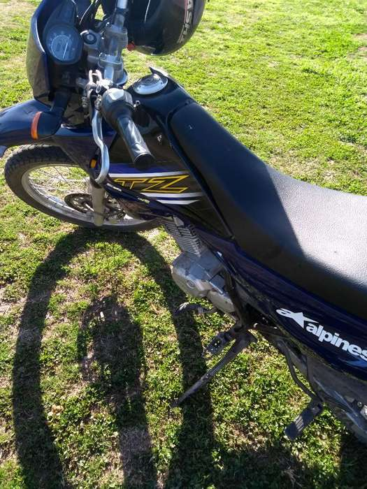 Xtz125 <strong>yamaha</strong>