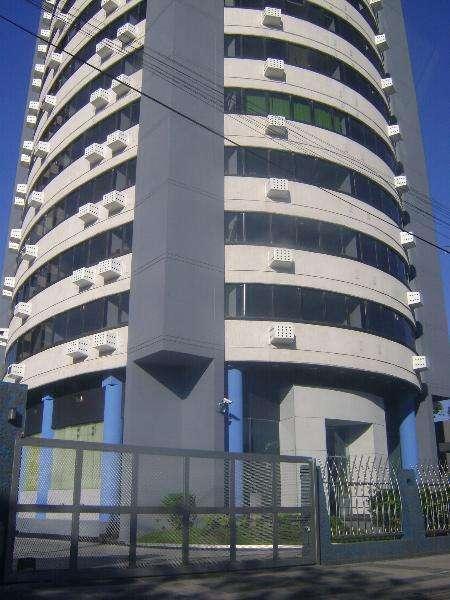Paunero 848 - Muñiz - San Miguel - Edificio Ibiza V