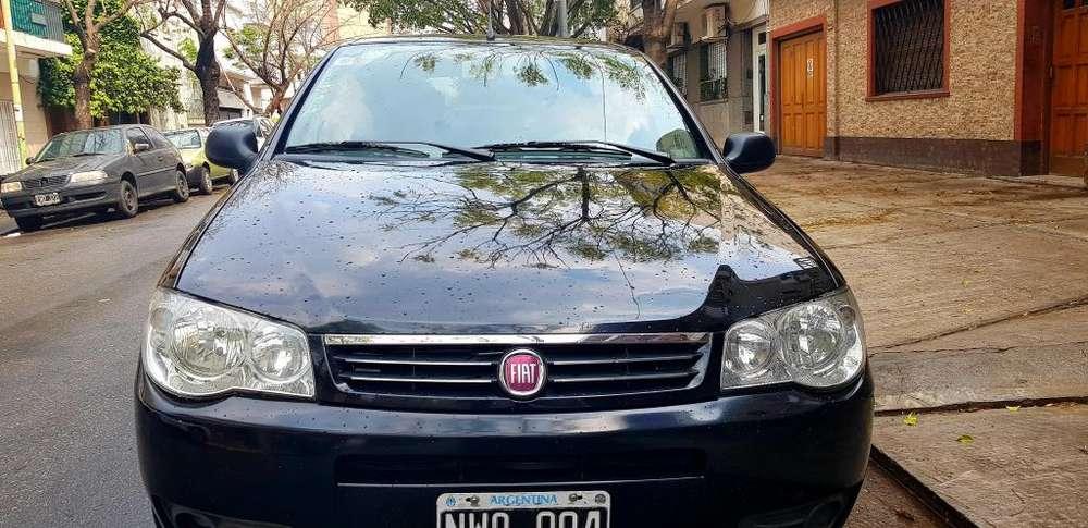 Fiat Palio 2014 - 820000 km