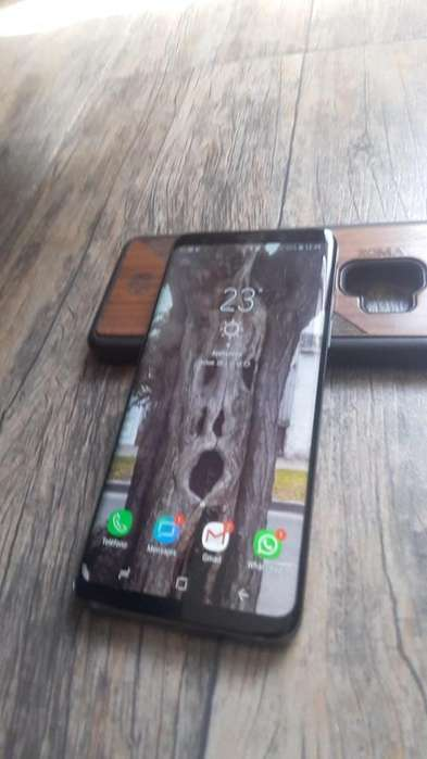 Celulares Samsung 9 Iphone7 Samsung8puls