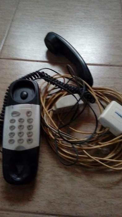 Telefono Completo