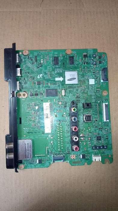 Repuestos Led Samsung Un 40 F 5000