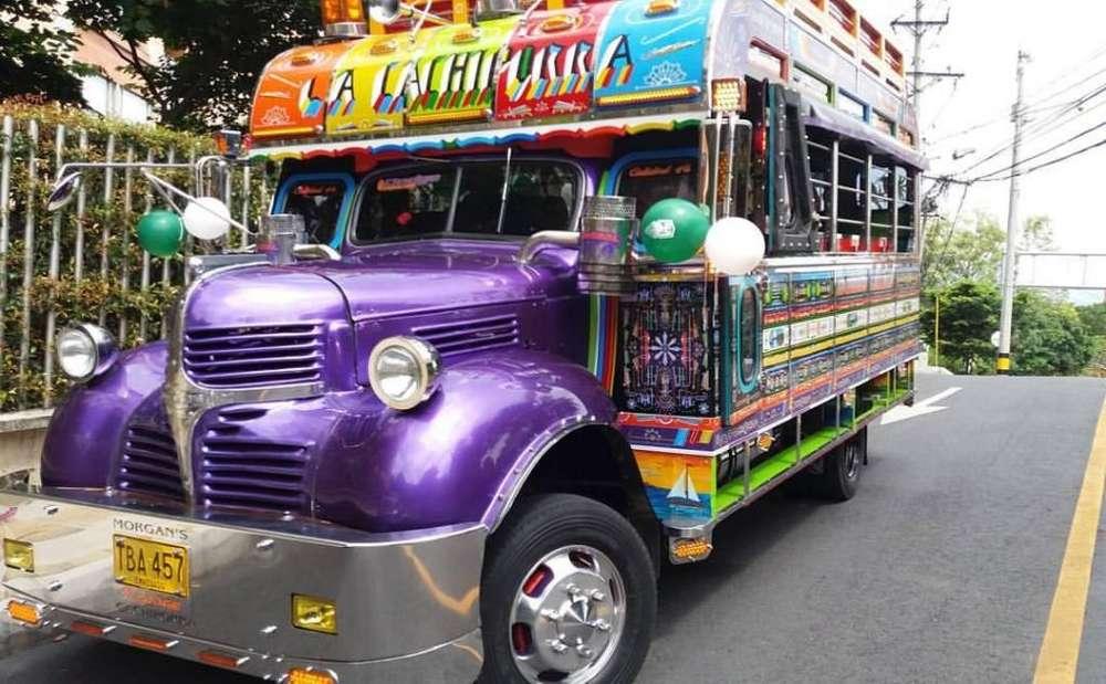CHIVAS PARA RENTAR LLAMANOS 3136578778