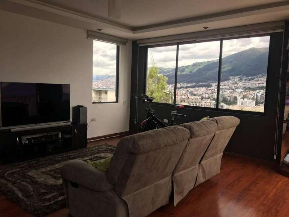 Casa de Venta - Batan Alto 380 m² 4 Dorm. Independiente