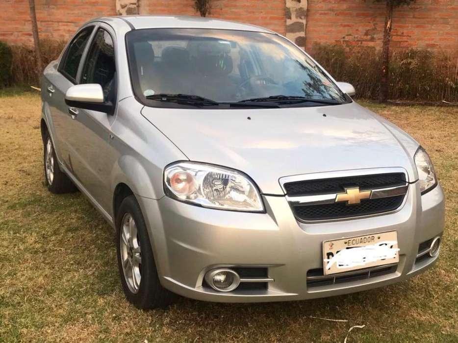 Chevrolet Alto 2015 - 64640 km
