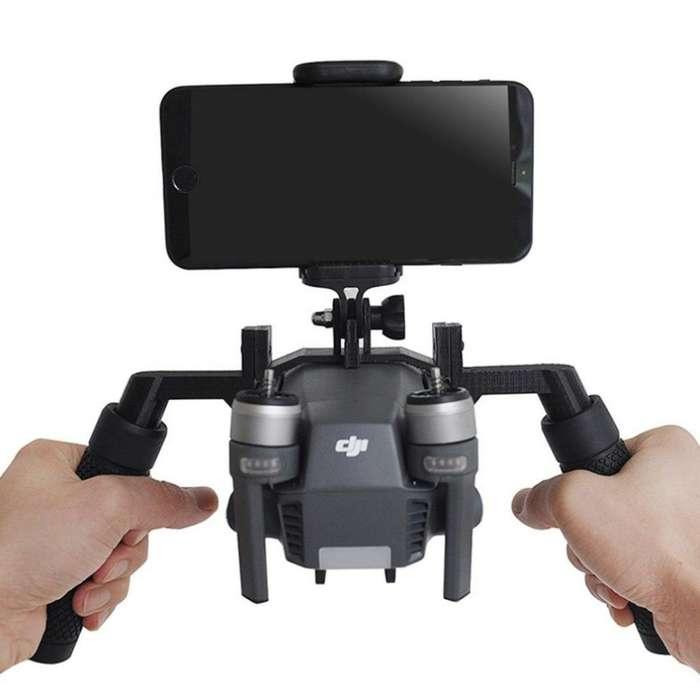 Estabilizador para DJI Mavic pro Drone
