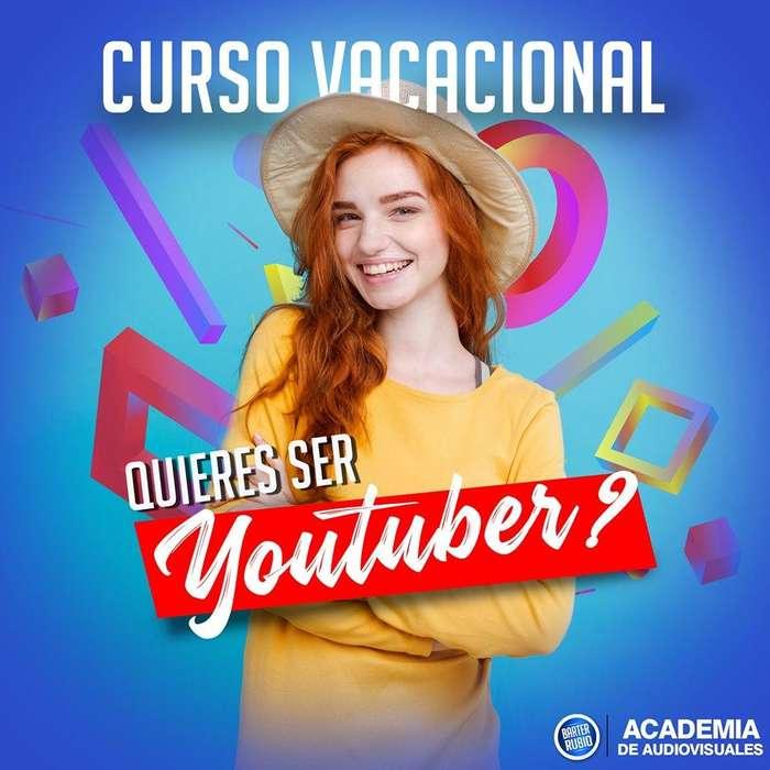 Cursos Vacacionales 2019 en CUENCA !!!!
