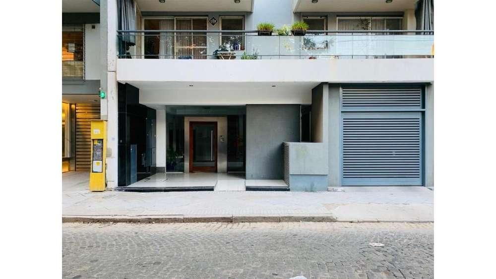 Dorrego Bis 100 - UD 225.000 - Tipo casa PH en Venta