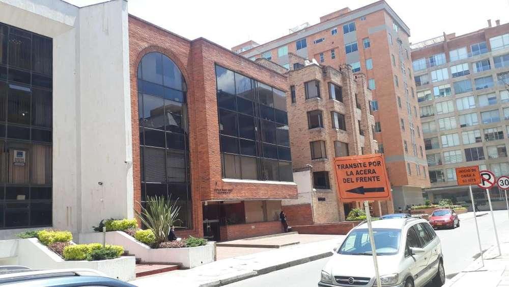 93bisCHICO apacible zona residencial interna segundo piso