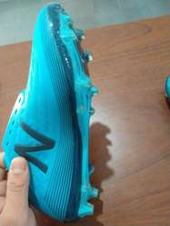 New Balance Furon Pro Leather