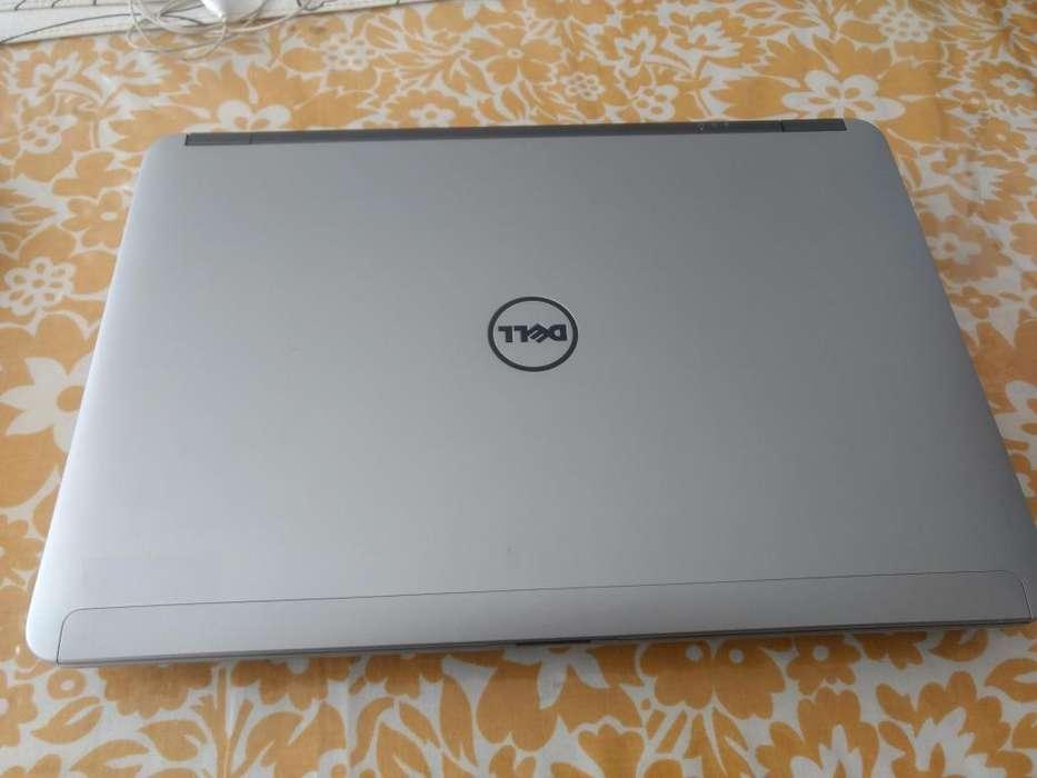 Dell Latitude E6440 Intel I5 8gb Ram 500gb Interna