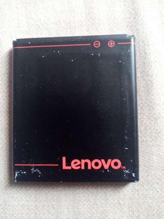 Bateria Original para Lenovo Vibe b