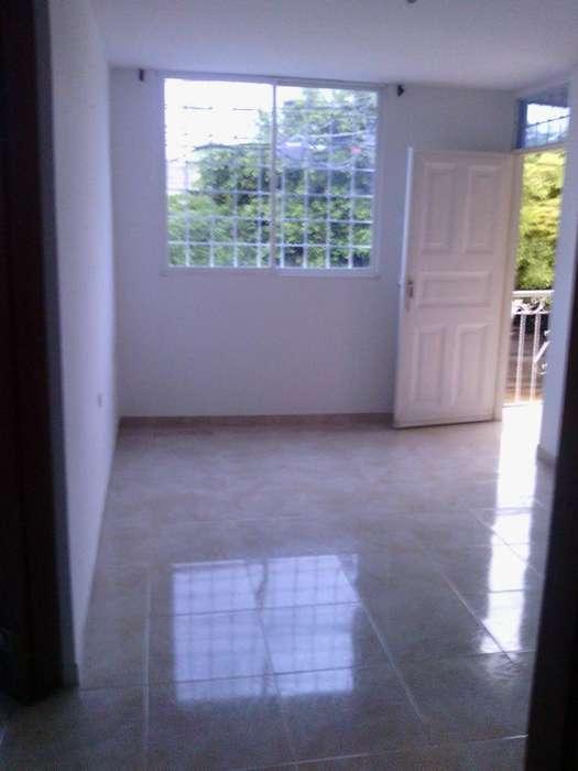 ARRIENDO <strong>apartamento</strong> CERCA A LA UNIVERSIDAD ANDINA