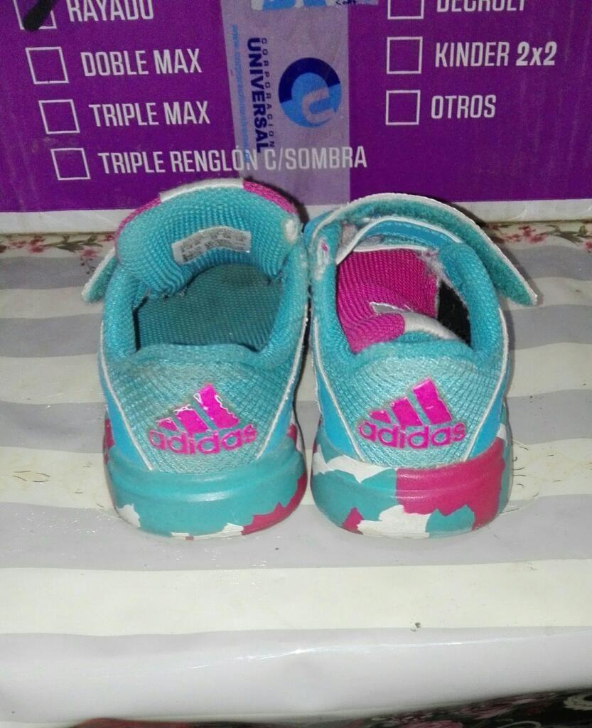 10e5fbea Zapatillas Adidas - Trujillo