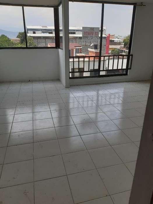 Vendo <strong>apartamento</strong>s Melendez Cali 5 Piso