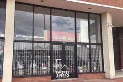 Local En Venta En Bogota Teusaquillo-Teusaquillo Cod. VBCYF21445