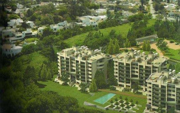 Departamento en venta, Villa Belgrano, Berthelot 5200