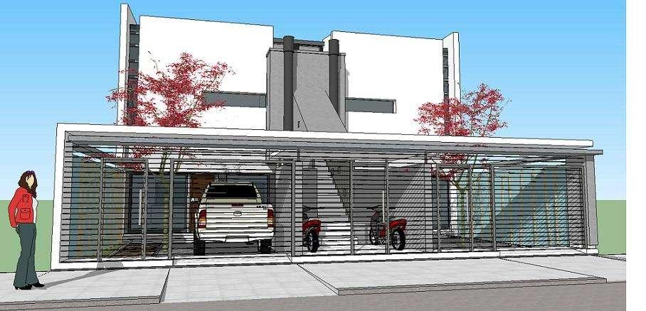 Casa en Venta en Fatima, Chascomus US 95000