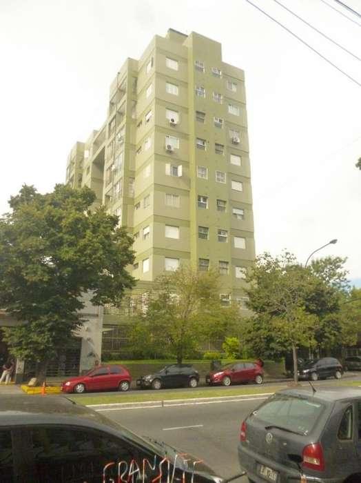 Departamento en Alquiler, 45mts, 1 dormitorios 279842