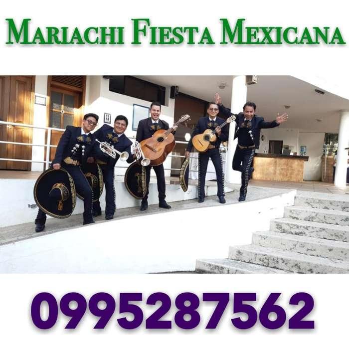 Precios de Mariachis en Quito Norte