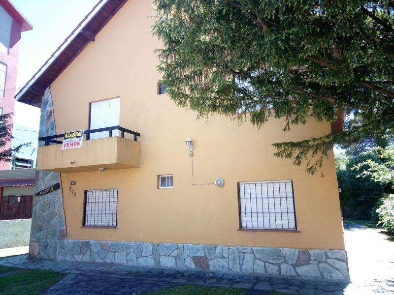 Departamento en Venta, Villa gesell US 63000