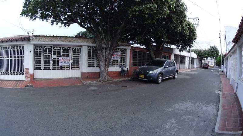 <strong>casa</strong> En Arriendo En Cúcuta Los Acacios Cod. ABTON21709
