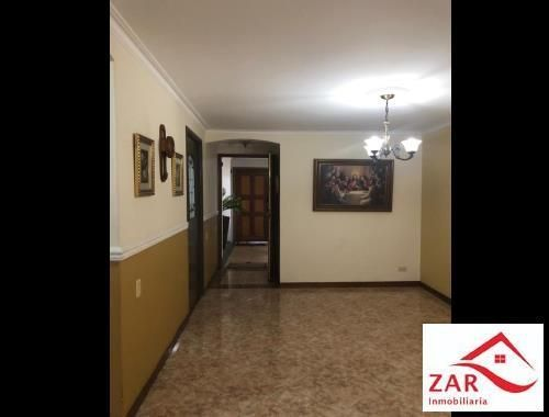 Apartamento en Venta Belén La Palma