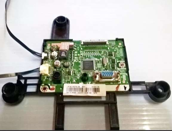 Placa Main Monitor Led Samsung (s19c150f)