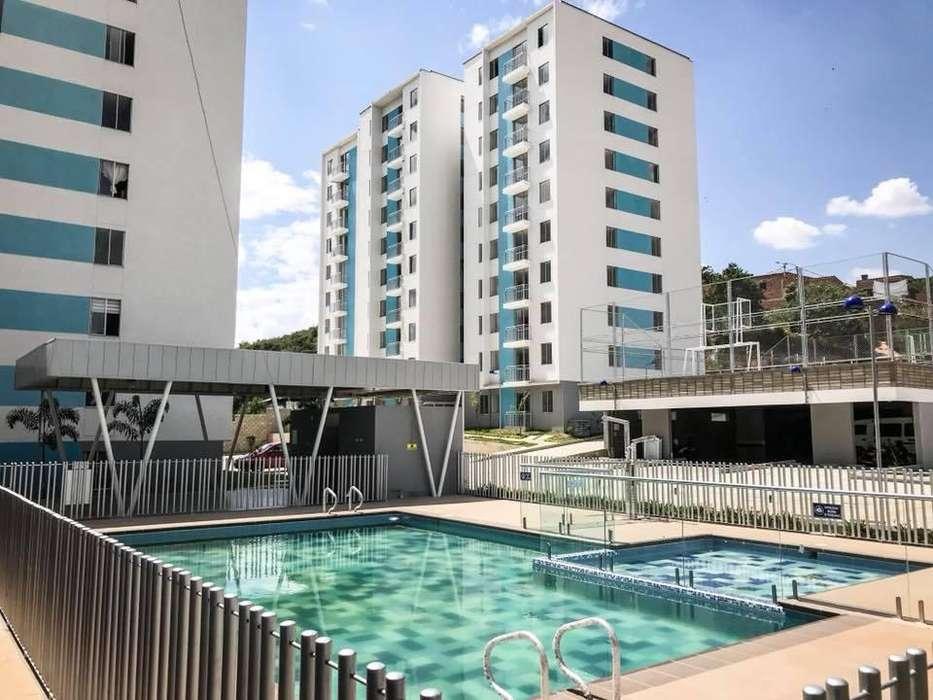 VENTA <strong>apartamento</strong>S GIRON NUEVOS VENTILADOS - wasi_808601