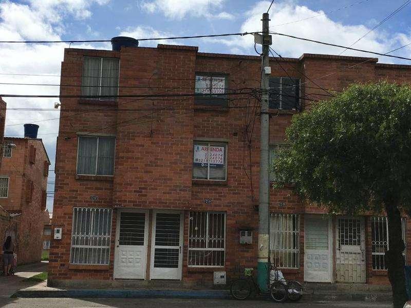 Casa En Arriendo/venta En Mosquera Cod. ABgmc200