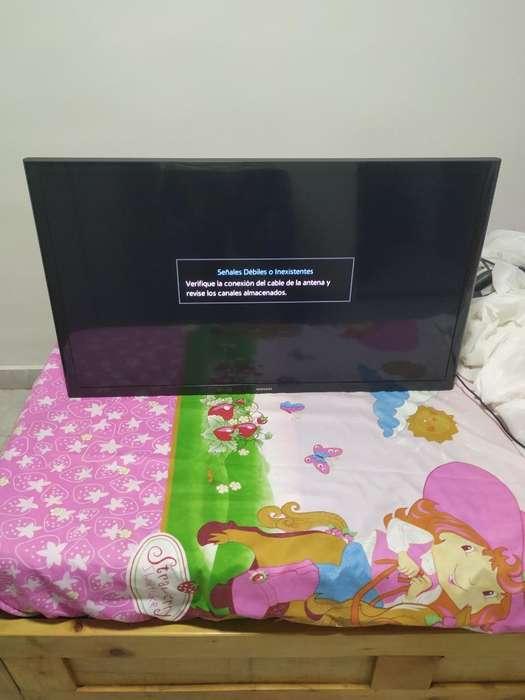 Smar Tv smart Tv de 32 Pulgadas