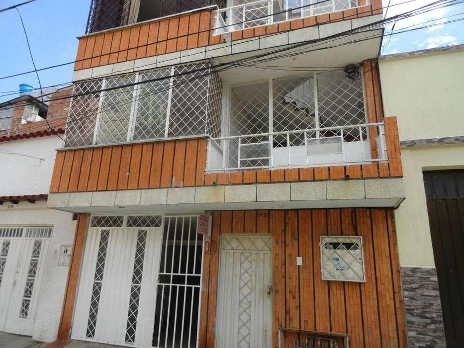 ARRIENDO <strong>apartamento</strong> la Universidad Bucaramanga
