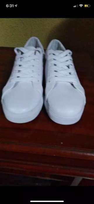 zapatos de soccer joma quito