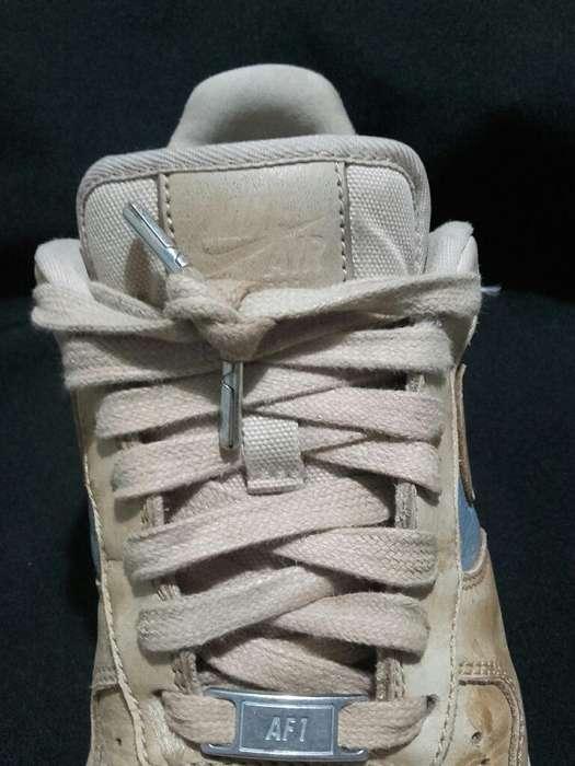 Nike N38