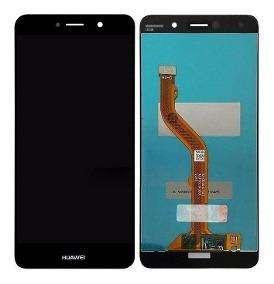 Pantalla Huawei Mate 9 instalación incluida Tienda física