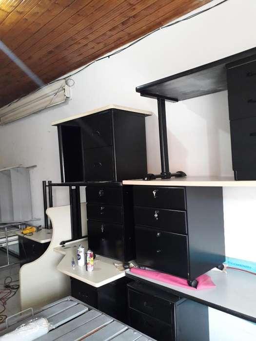 Vendo <strong>escritorio</strong>s Cada1 Cuesta