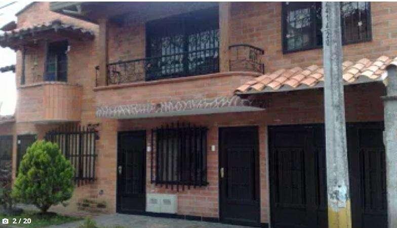 RENTO HABITACIONES 1, 2 O 3 PERSONAS, CON SERVICIOS 310 465 39 79 SAN ANTONIO, RIONEGRO