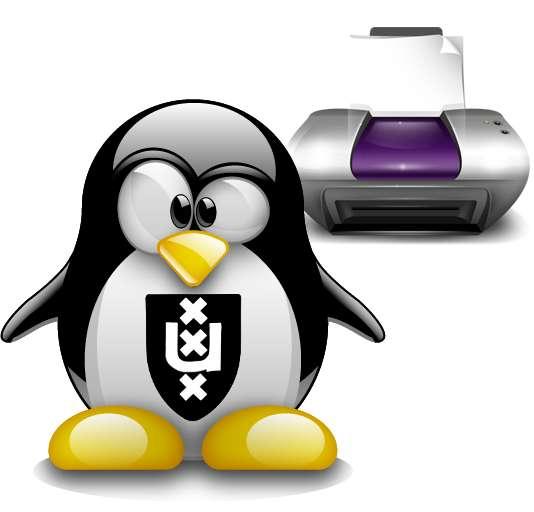 Instalación de impresoras en Linux