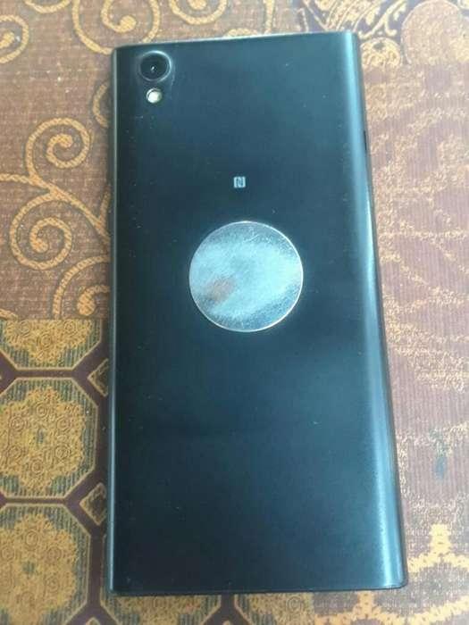Sony Xperia L1 en Perfecto Estado