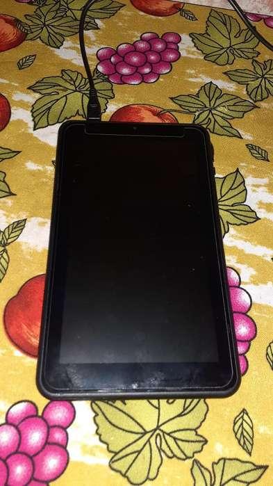 Vendo Tablet Viewpad