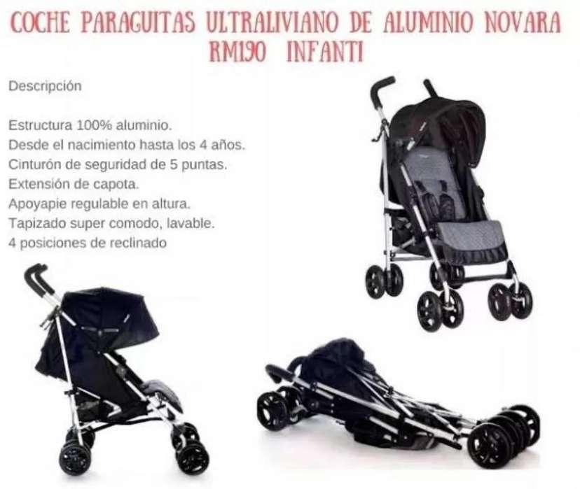 63a4cb071 Coches marca baby: Artículos para Bebés y Niños en Perú | OLX