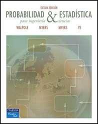 Clases, Trabajos y Asesorías de Matemáticas, Física, Probabilidad y Estadística. Celular 3194365114, Tutors4u.